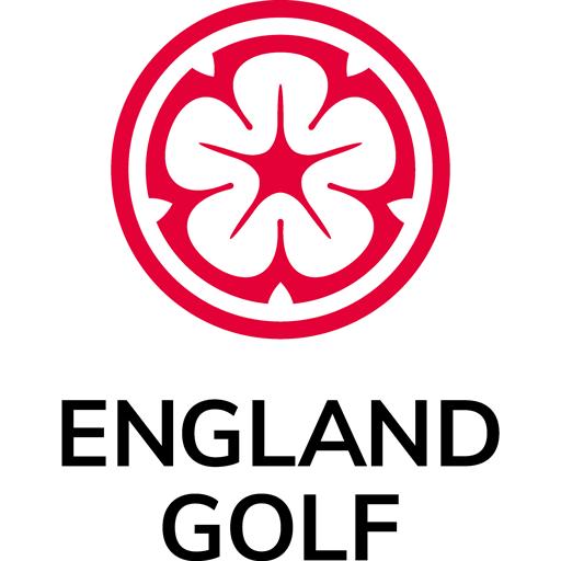 Englands Golf Coach